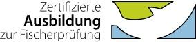 logo_zert_ausbildung_klein