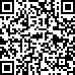 Link Fliegenvorfach-App
