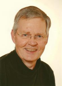 Ralf-Rüdiger Voß